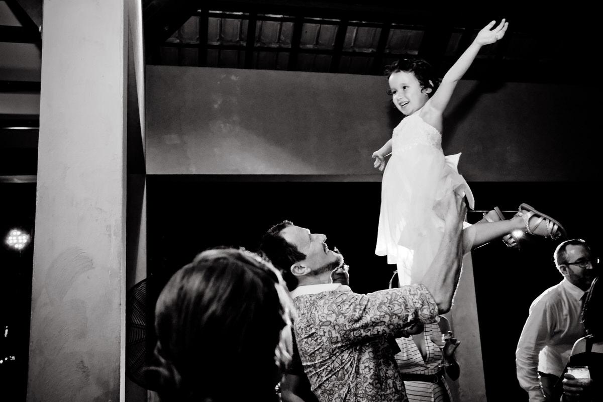 Hoi An-Vietnam-Wedding-Photography-90.jpg
