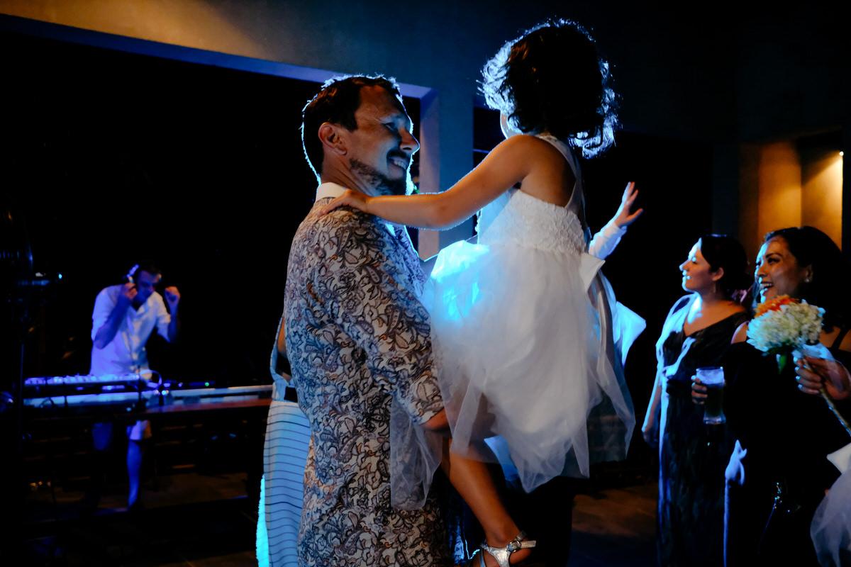Hoi An-Vietnam-Wedding-Photography-92.jpg
