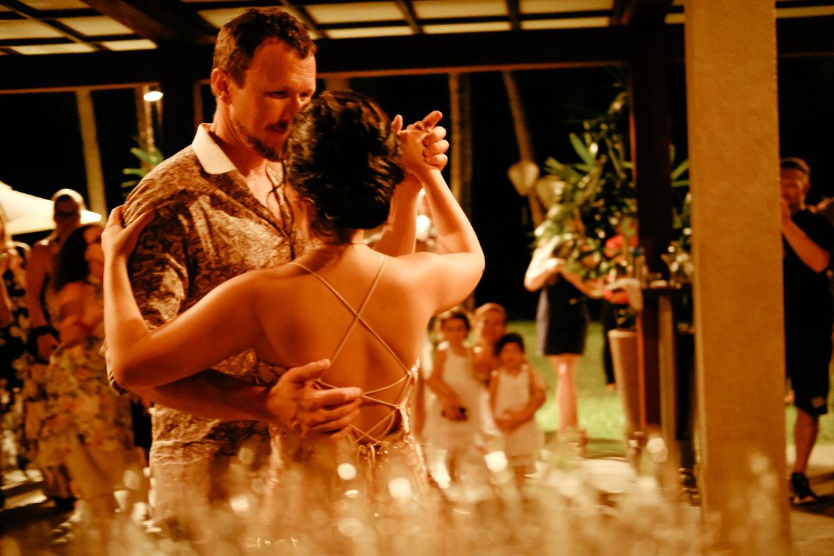 Hoi An-Vietnam-Wedding-Photography-44.jpg
