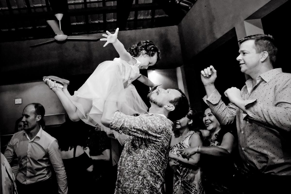 Hoi An-Vietnam-Wedding-Photography-49.jpg