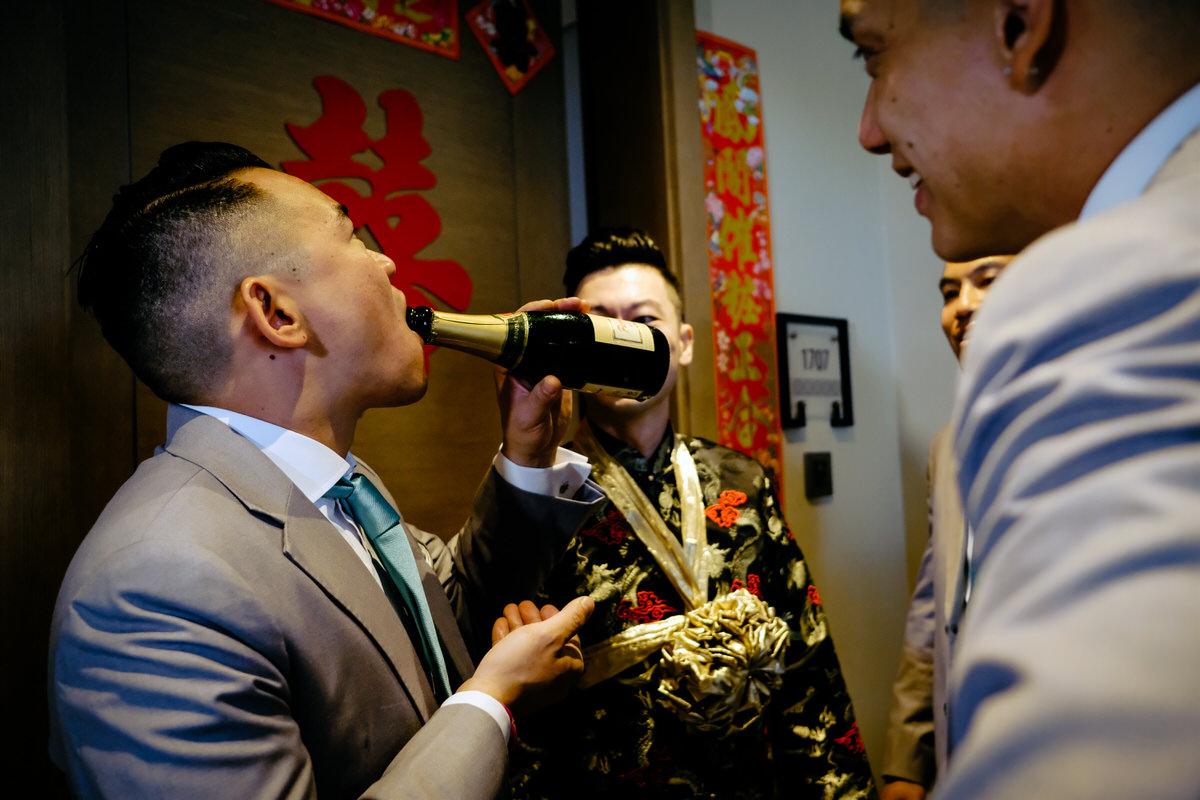 Phu Quoc-Wedding-Photography-121.jpg