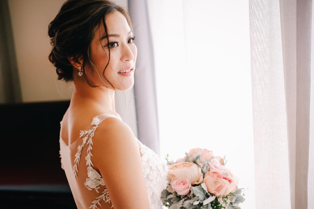 Phu Quoc-Wedding-Photography-55.jpg