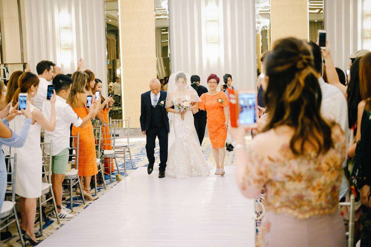 Phu Quoc-Wedding-Photography-61.jpg