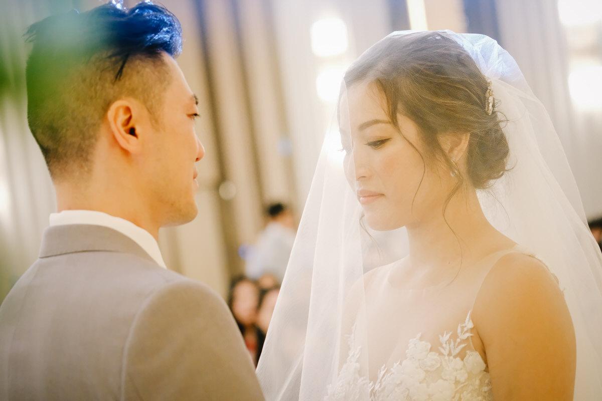 Phu Quoc-Wedding-Photography-62.jpg