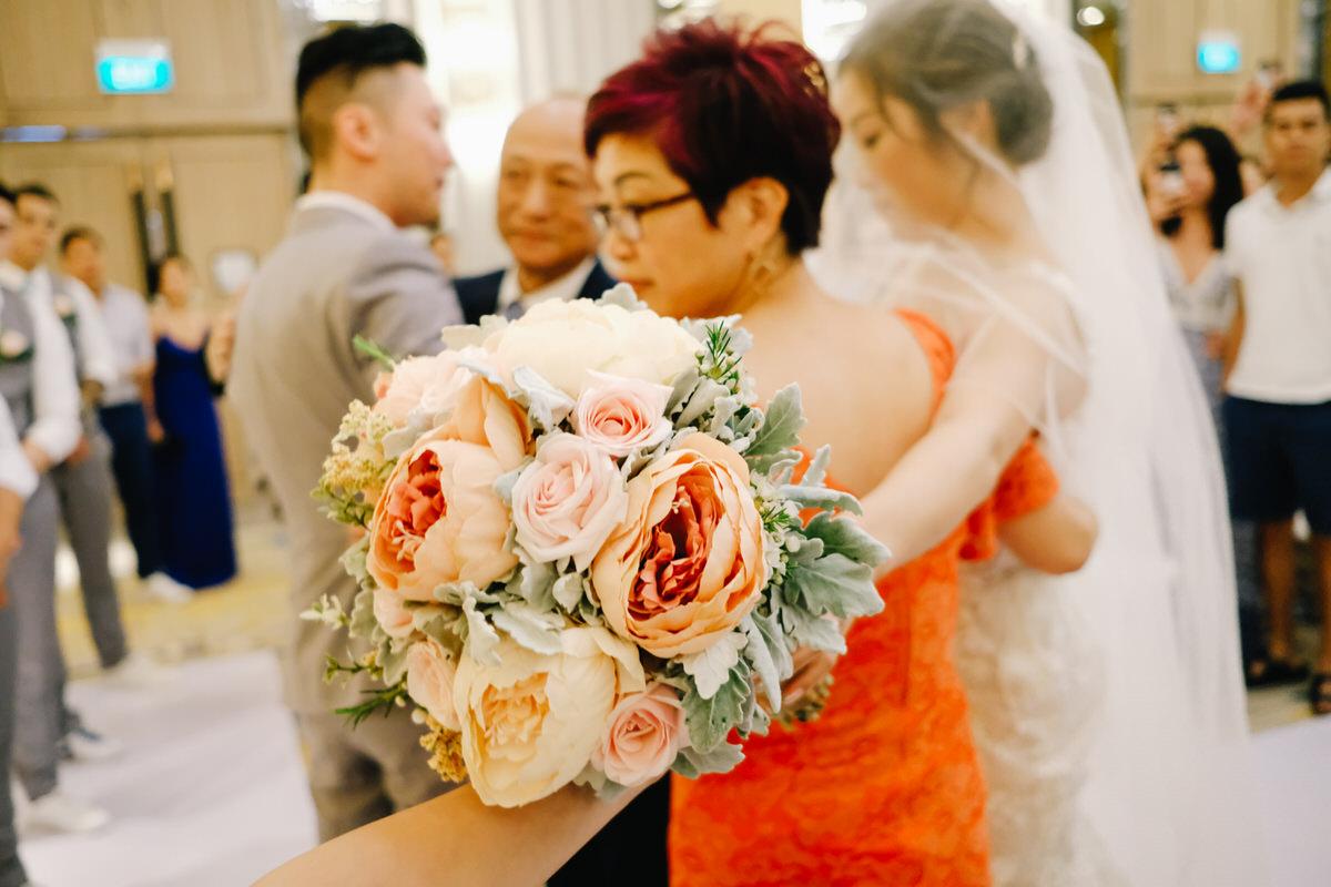 Phu Quoc-Wedding-Photography-162.jpg