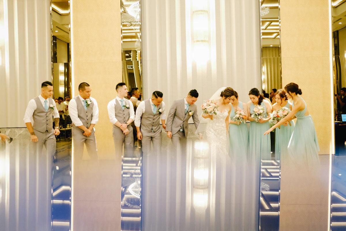 Phu Quoc-Wedding-Photography-168.jpg