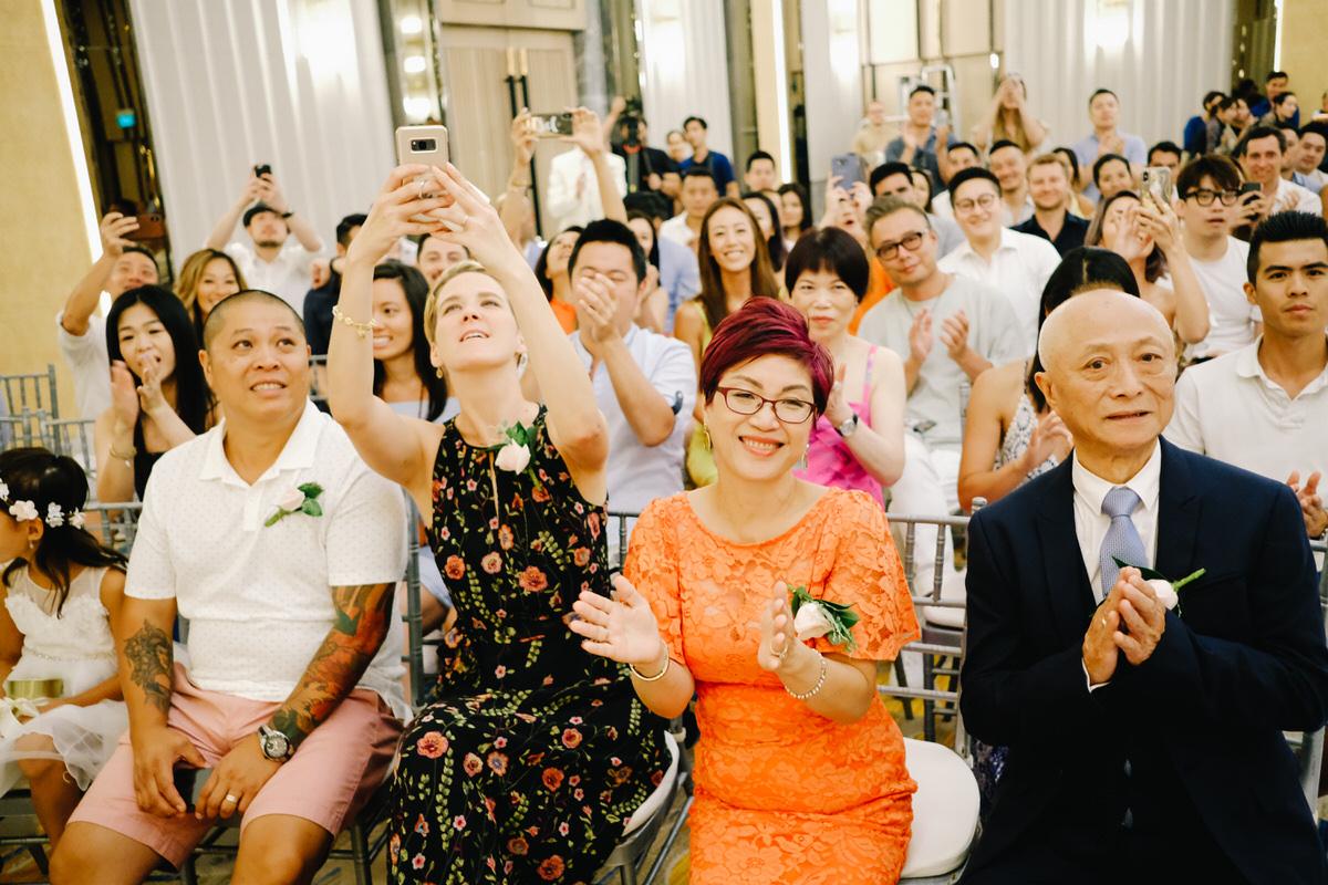 Phu Quoc-Wedding-Photography-167.jpg