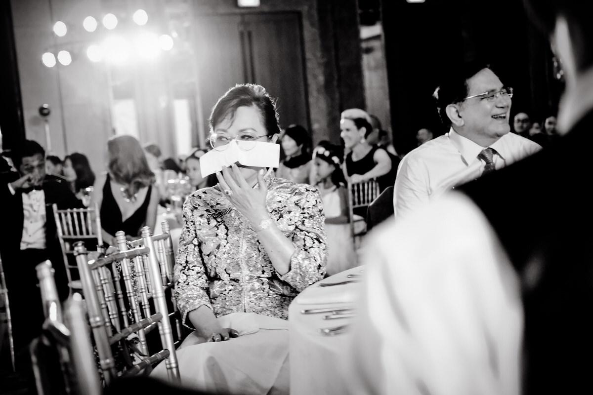 Phu Quoc-Wedding-Photography-187.jpg