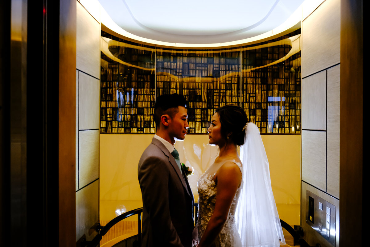 Phu Quoc-Wedding-Photography-72.jpg