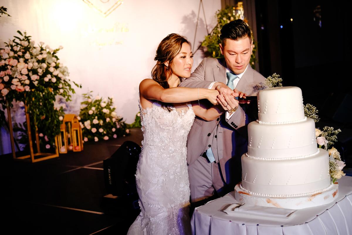 Phu Quoc-Wedding-Photography-196.jpg
