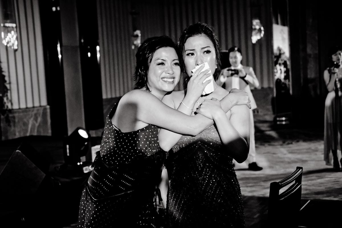 Phu Quoc-Wedding-Photography-89.jpg
