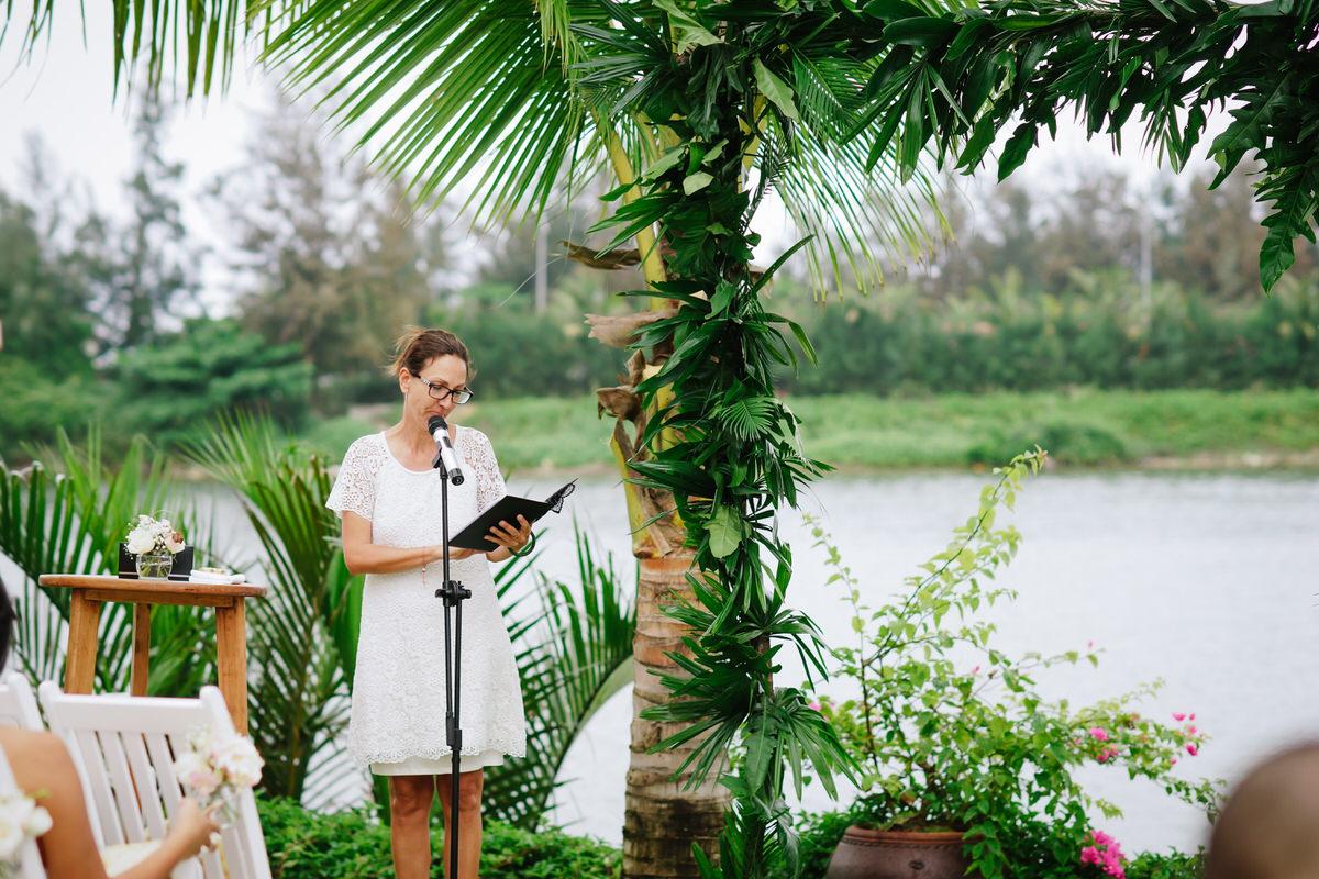 Vietnam-Samesex-Wedding-5.jpg