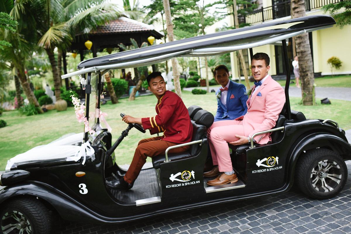Vietnam-Samesex-Wedding-69.jpg