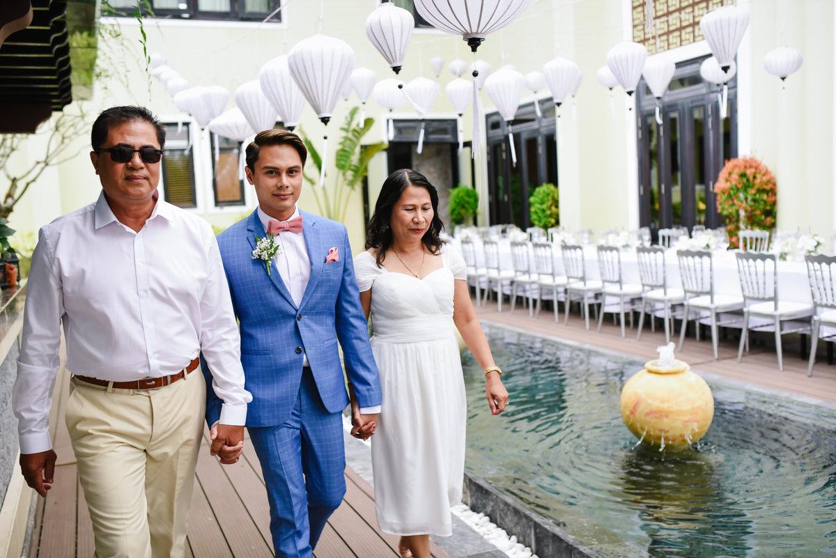 Vietnam-Samesex-Wedding-71.jpg
