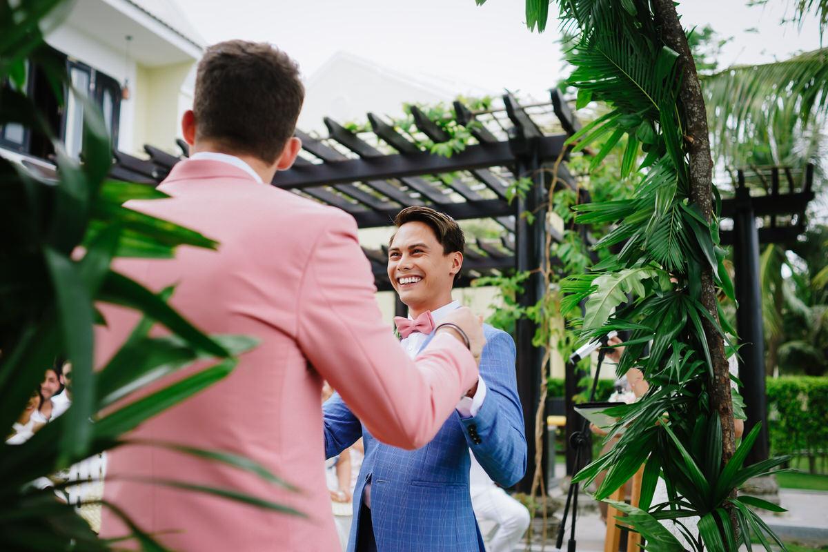 Vietnam-Samesex-Wedding-7.jpg