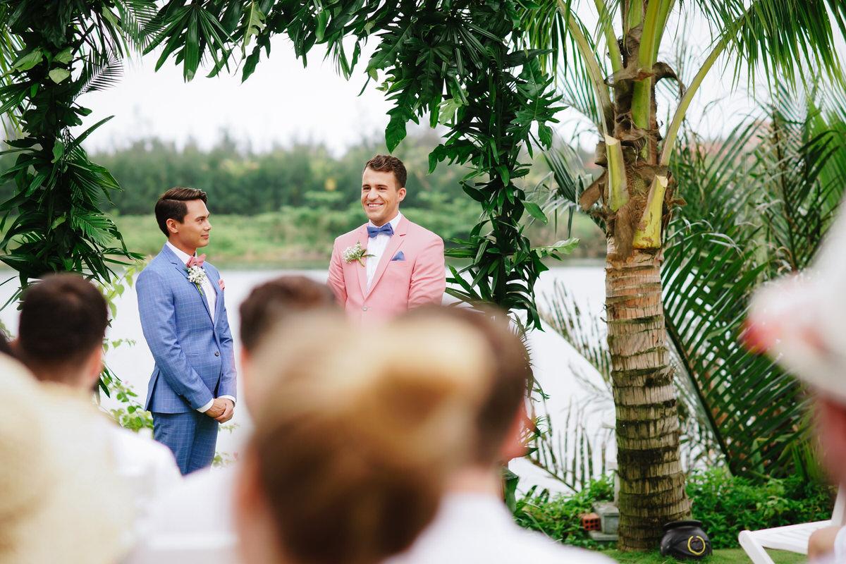 Vietnam-Samesex-Wedding-8.jpg