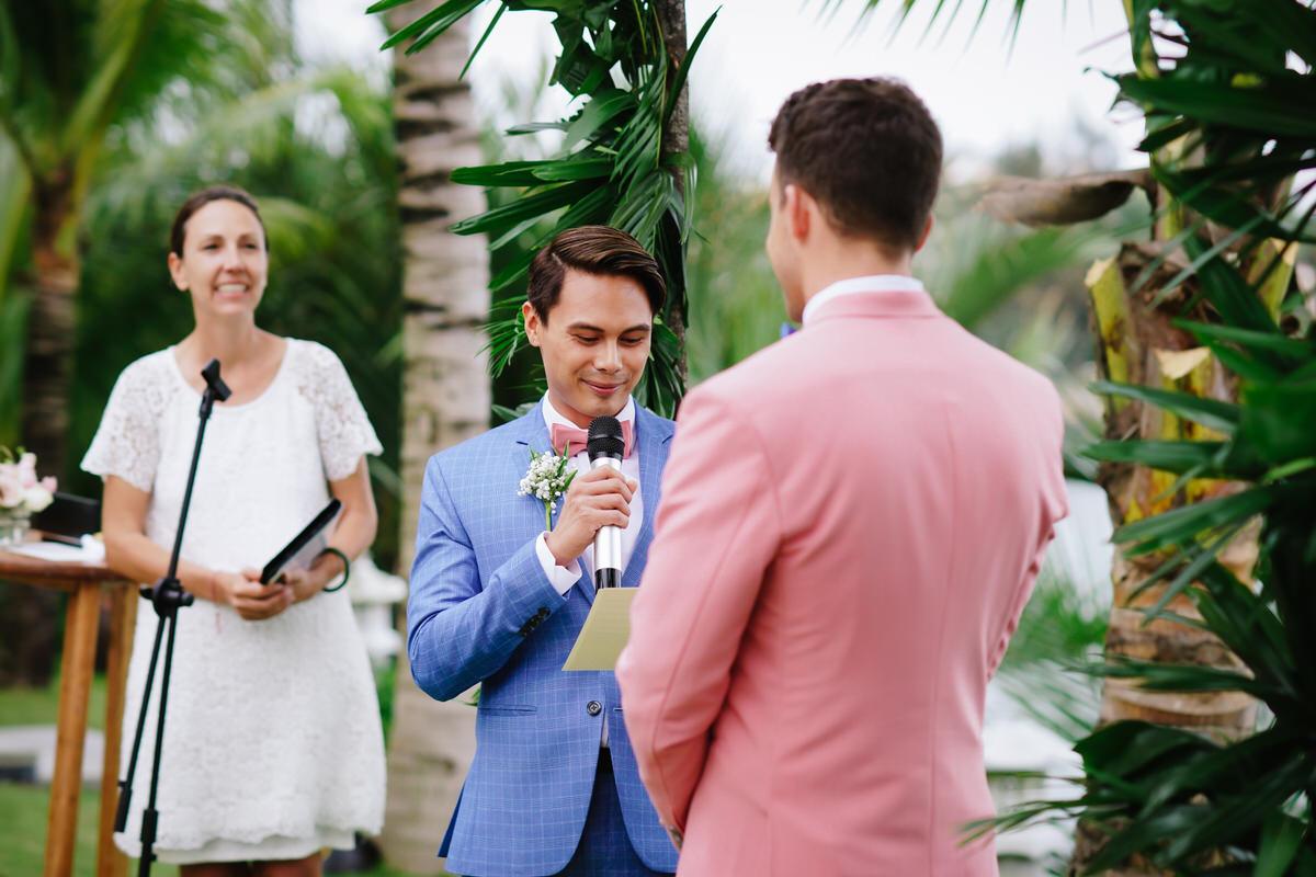 Vietnam-Samesex-Wedding-12.jpg