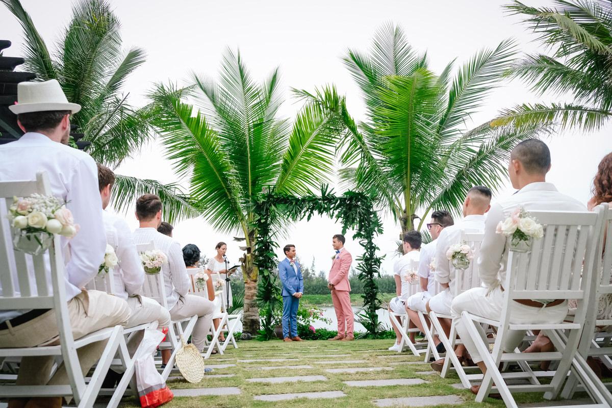 Vietnam-Samesex-Wedding-34.jpg