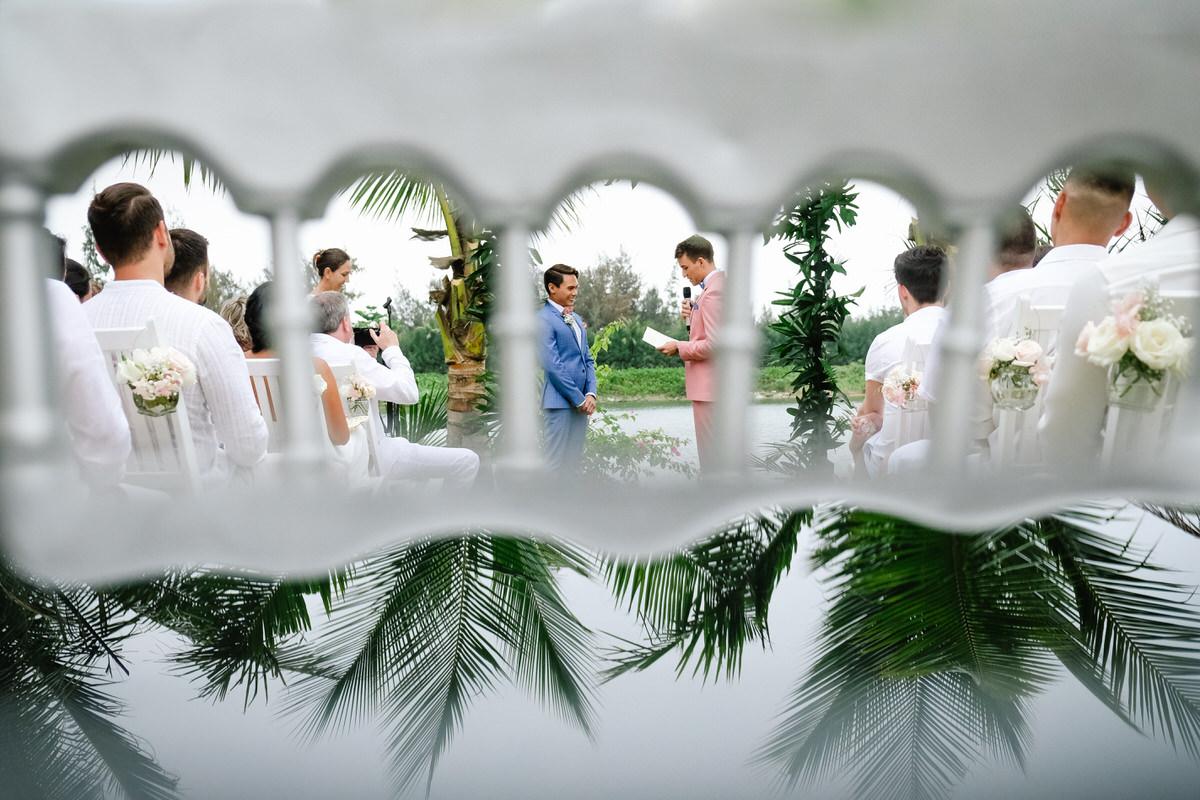 Vietnam-Samesex-Wedding-36.jpg