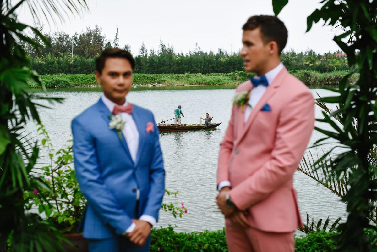 Vietnam-Samesex-Wedding-74.jpg