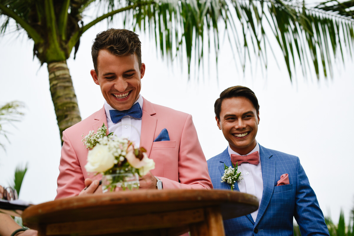 Vietnam-Samesex-Wedding-76.jpg