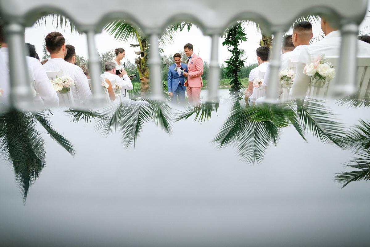 Vietnam-Samesex-Wedding-37.jpg