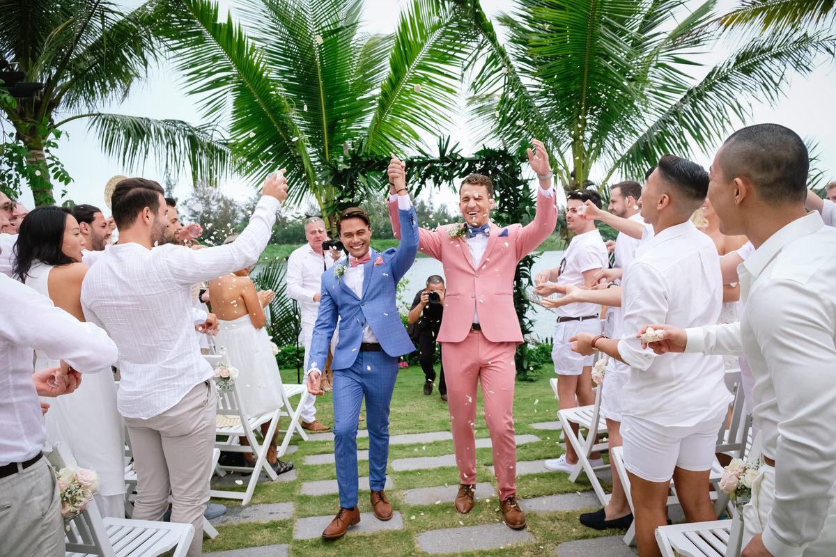 Vietnam-Samesex-Wedding-39.jpg