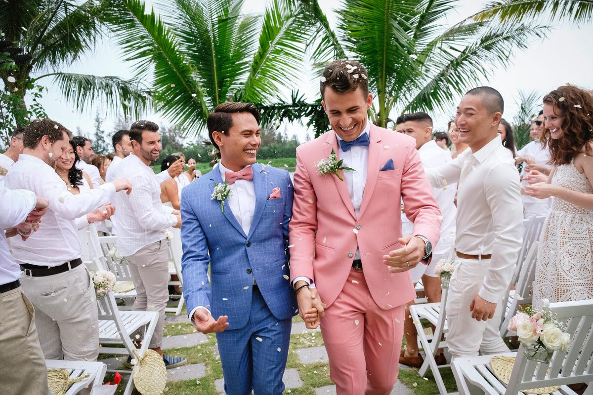 Vietnam-Samesex-Wedding-41.jpg