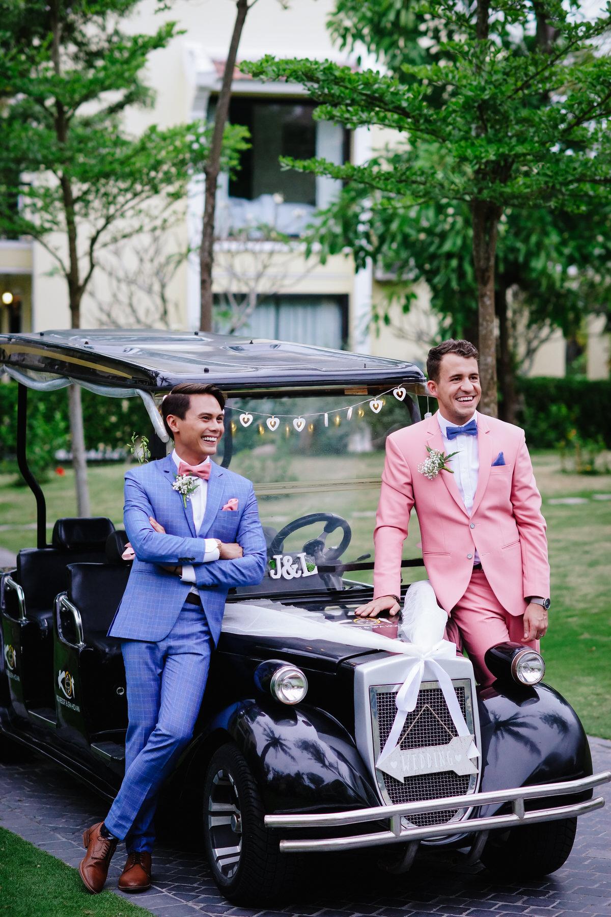 Vietnam-Samesex-Wedding-17.jpg