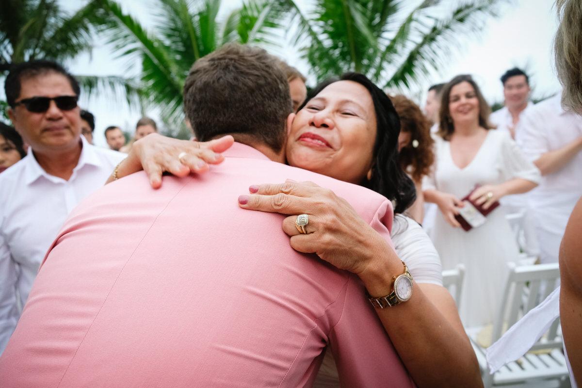 Vietnam-Samesex-Wedding-42.jpg