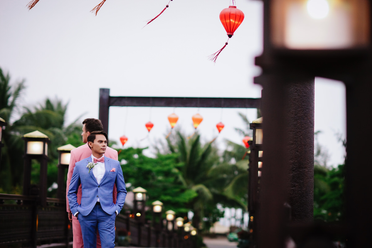 Vietnam-Samesex-Wedding-19.jpg