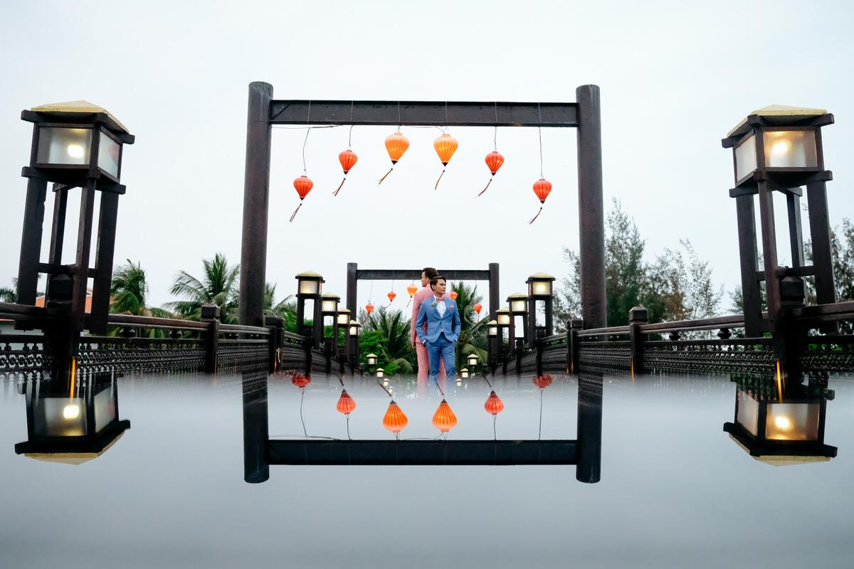 Vietnam-Samesex-Wedding-44.jpg