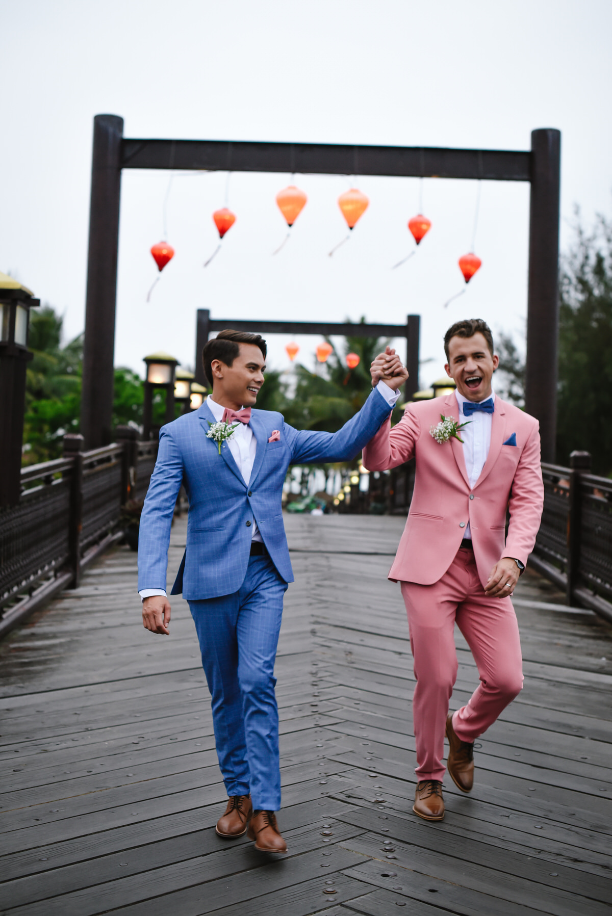 Vietnam-Samesex-Wedding-81.jpg