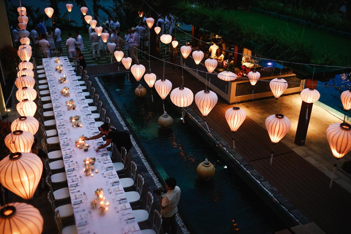 Vietnam-Samesex-Wedding-21.jpg
