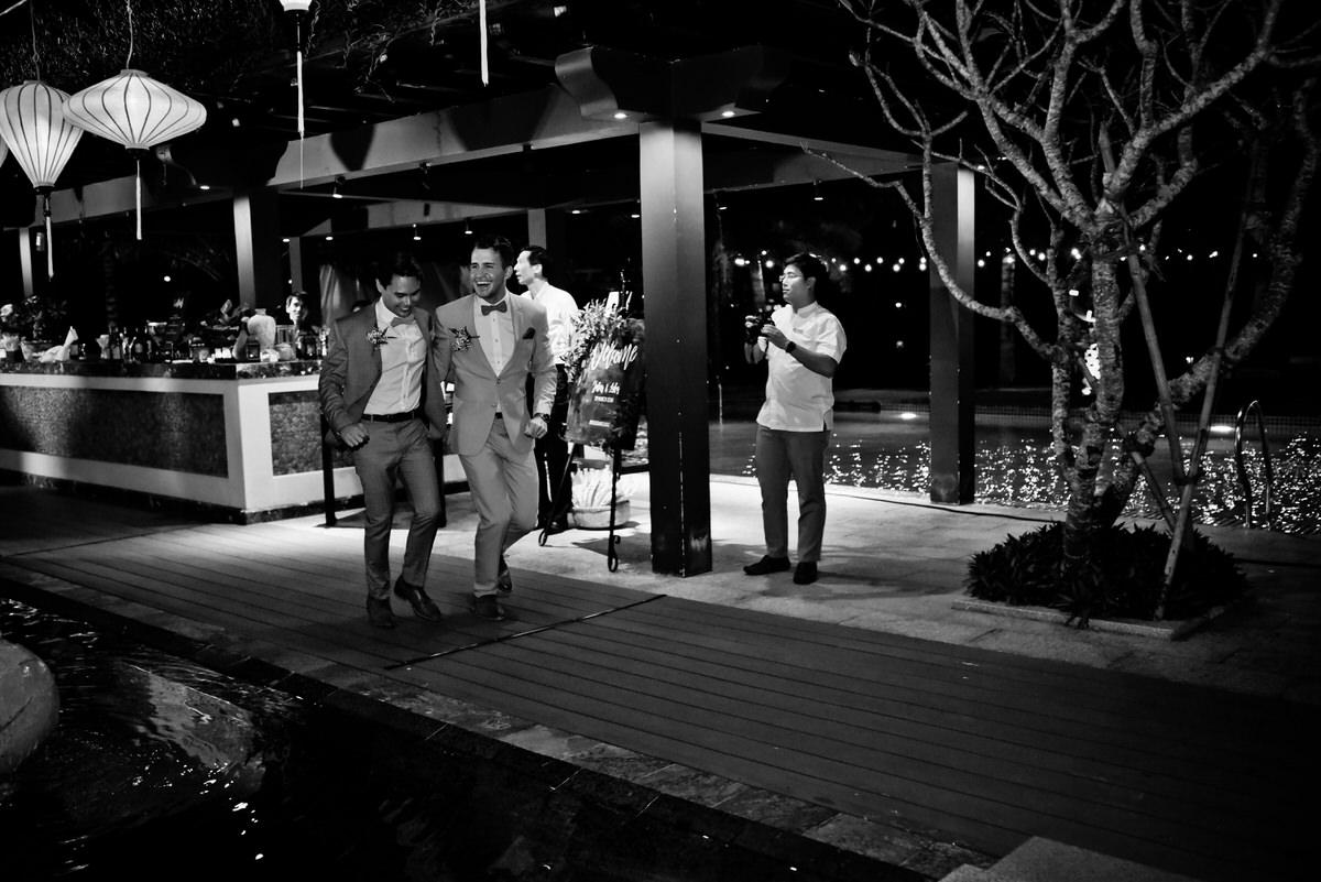 Vietnam-Samesex-Wedding-85.jpg