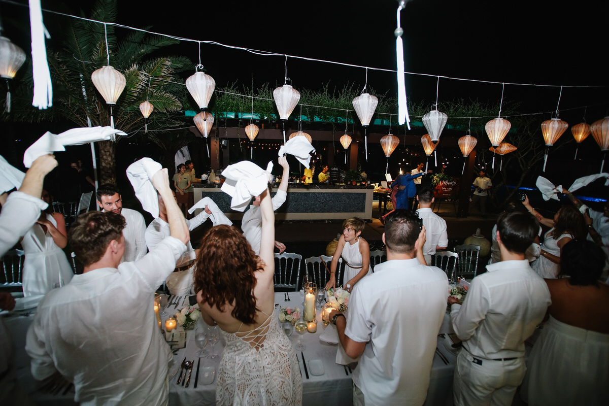 Vietnam-Samesex-Wedding-23.jpg