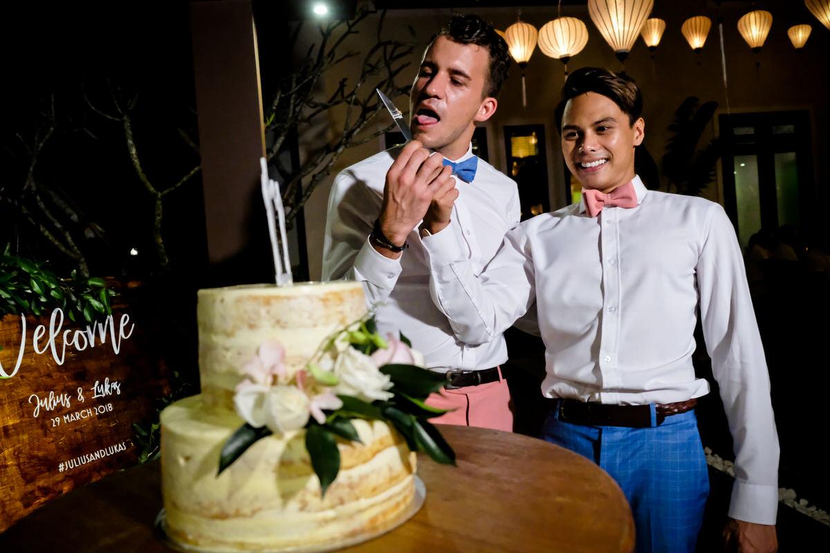 Vietnam-Samesex-Wedding-51.jpg