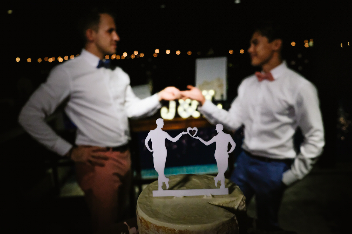 Vietnam-Samesex-Wedding-55.jpg