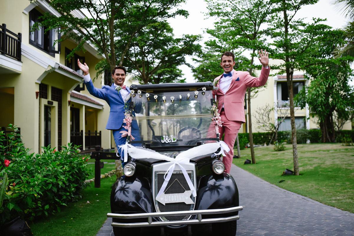 Vietnam-Samesex-Wedding-77.jpg