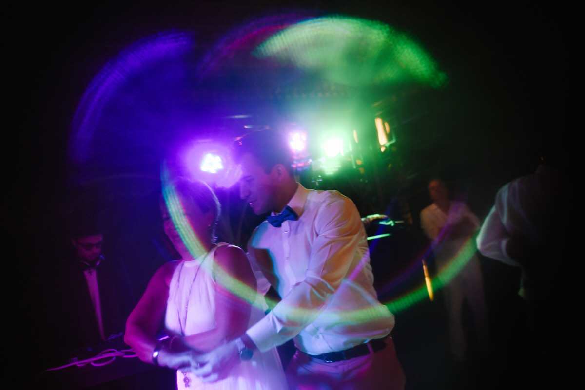 Vietnam-Samesex-Wedding-94.jpg