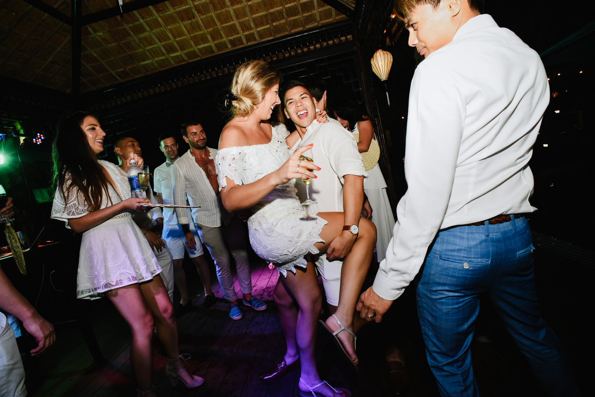 Vietnam-Samesex-Wedding-102.jpg