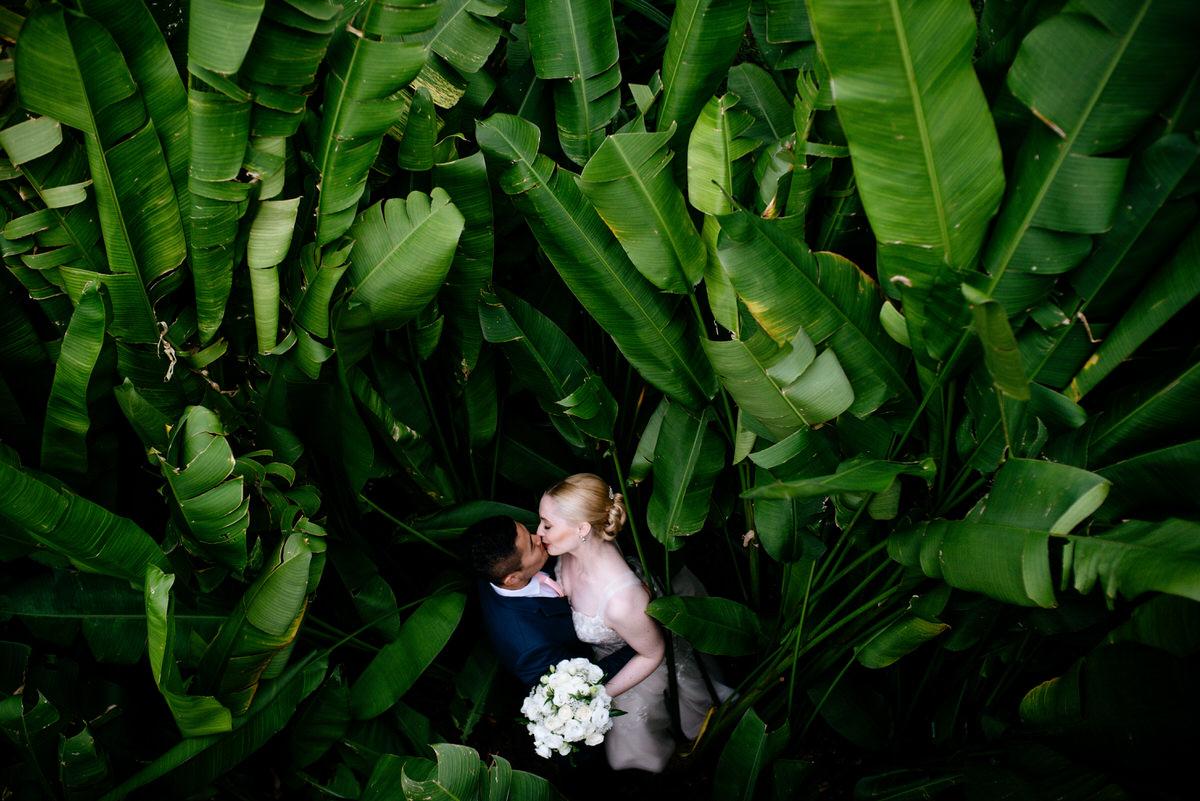 Best-Vietnam-wedding-photography-24.jpg
