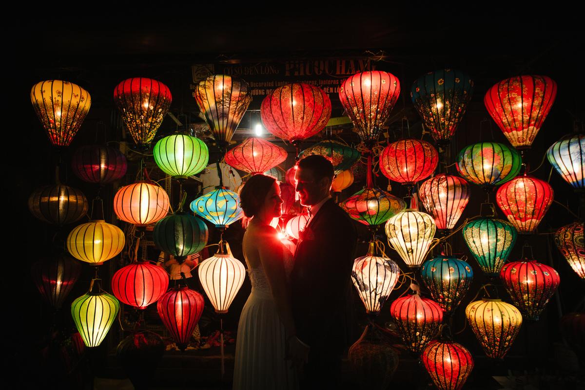 Best-Vietnam-wedding-photography-27.jpg