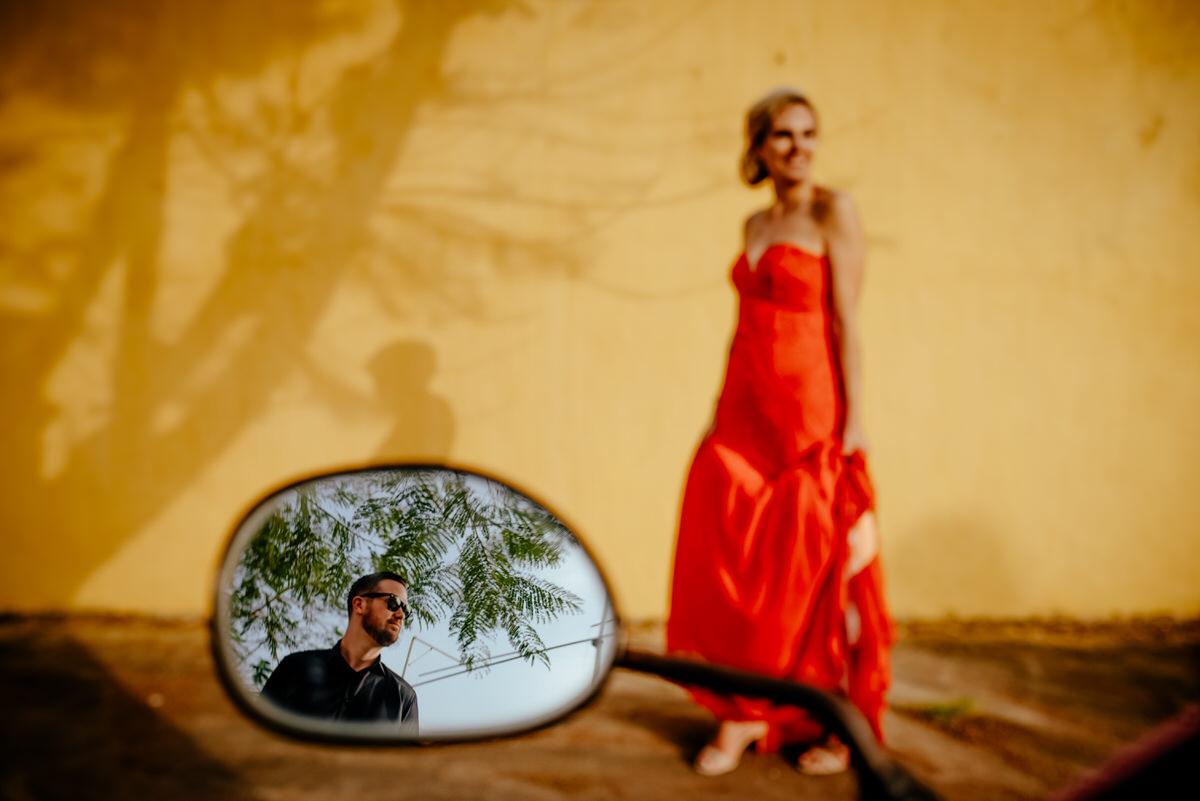 Best-Vietnam-wedding-photography-34.jpg