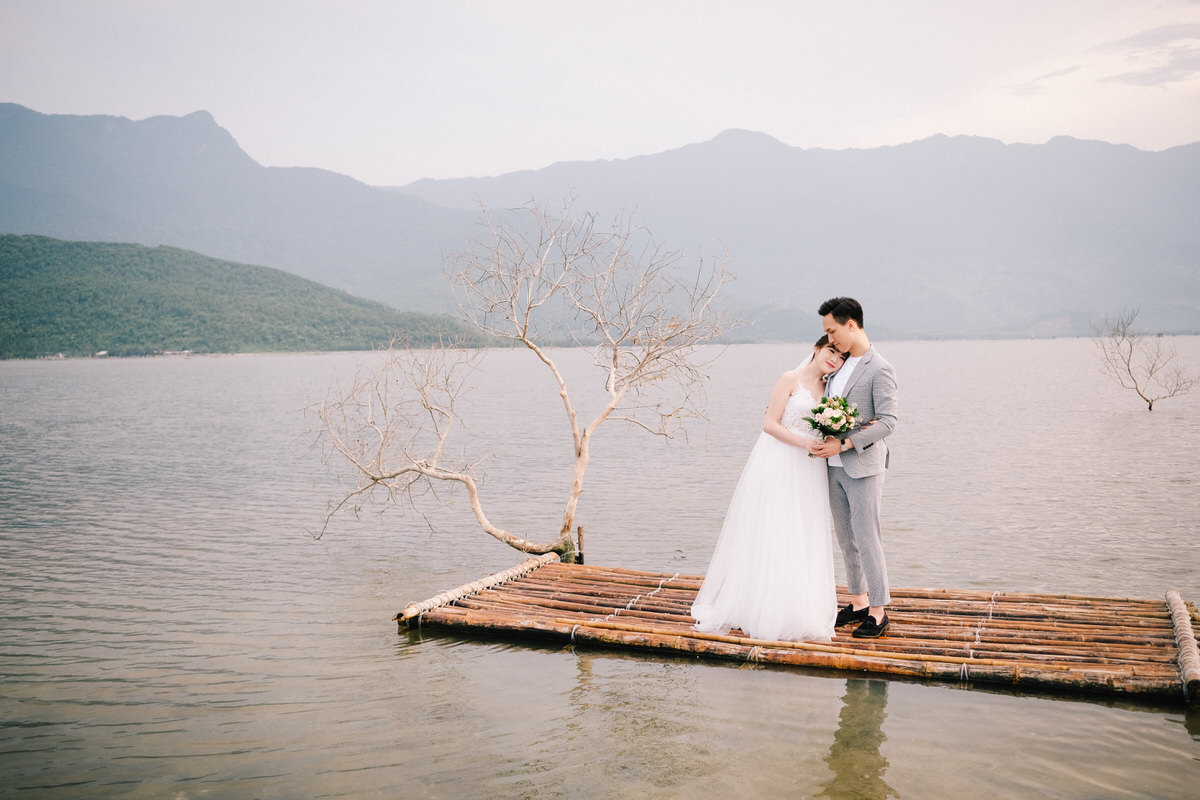 Best-Vietnam-wedding-photography-51.jpg