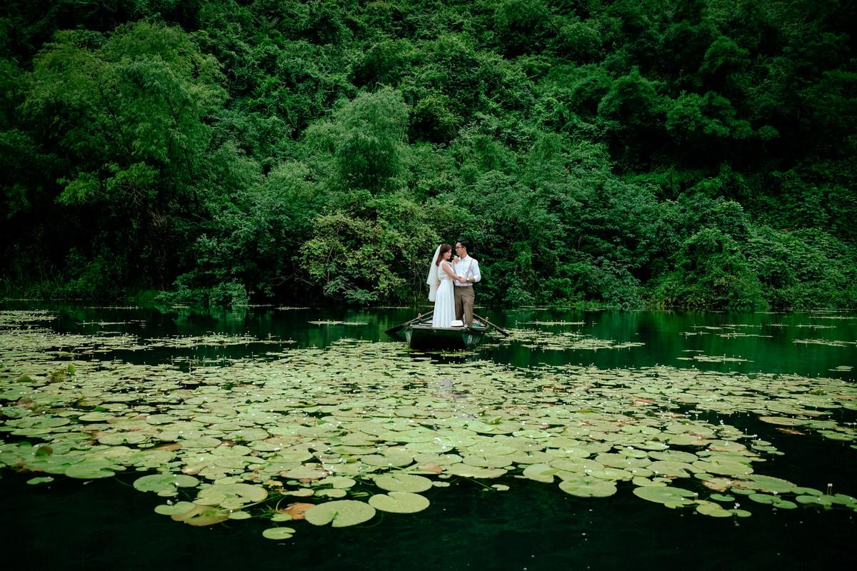 Best-Vietnam-wedding-photography-53.jpg