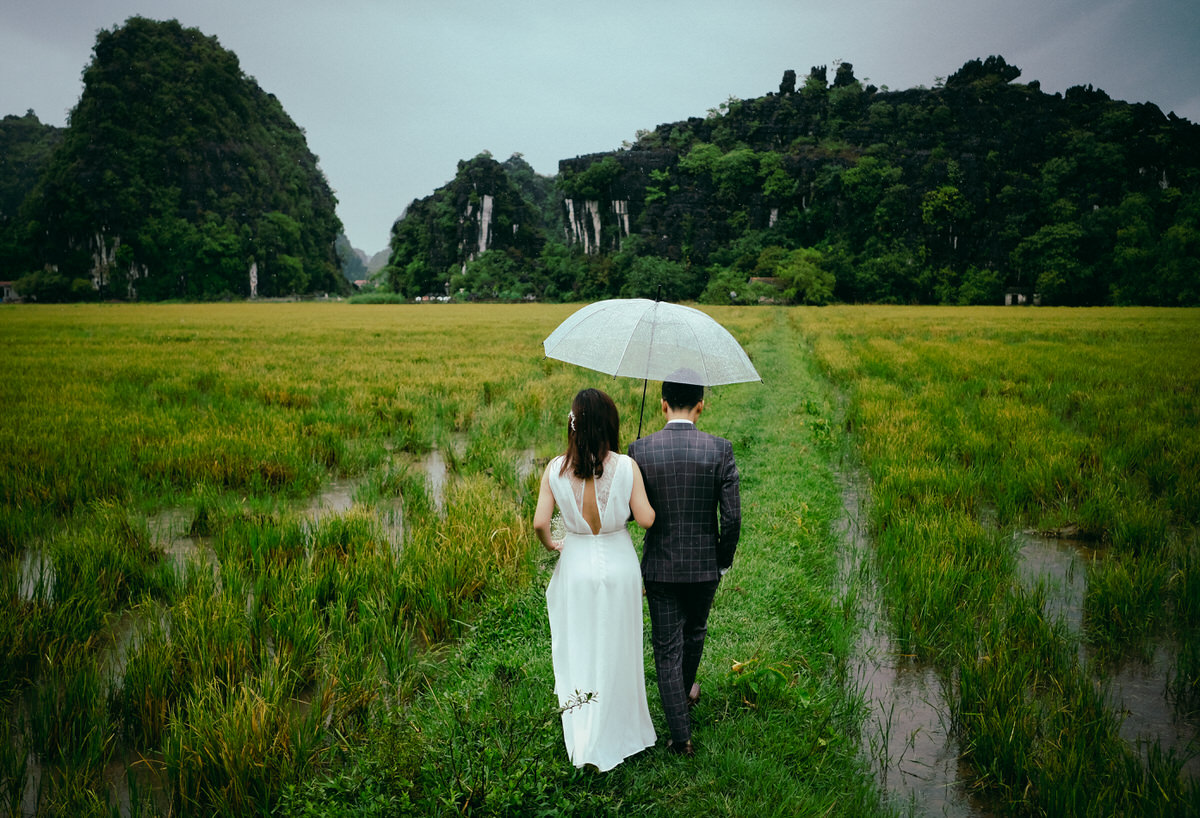 Best-Vietnam-wedding-photography-101.jpg