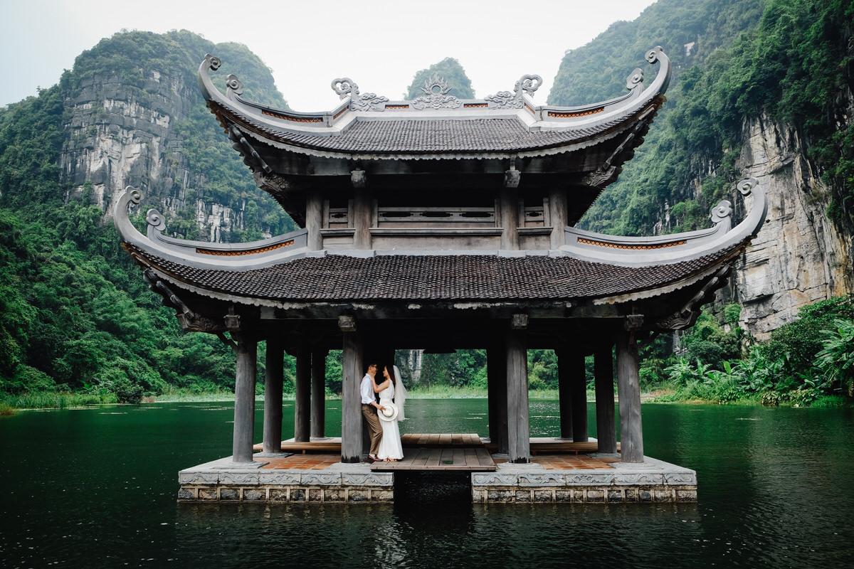 Best-Vietnam-wedding-photography-109.jpg