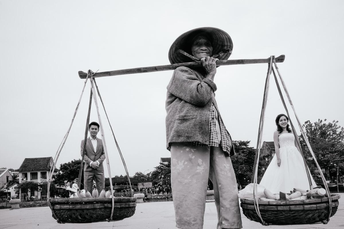 Best-Vietnam-wedding-photography-20.jpg