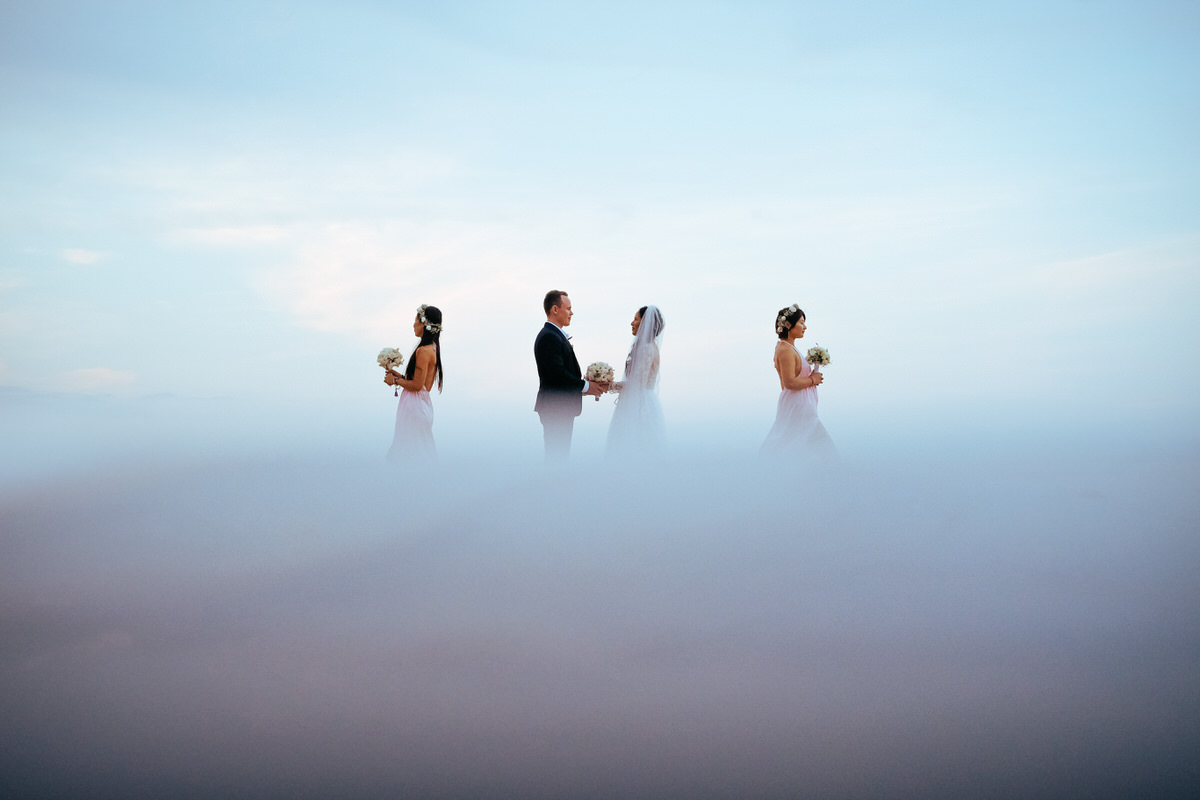 Best-Vietnam-wedding-photography-40.jpg